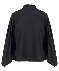 """Damen Bluse """"Estyna"""""""