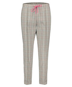 """Damen Hose """"May_291"""" Relaxed Fit"""