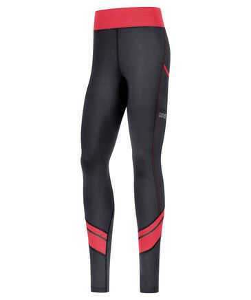 "GORE® Wear - Damen Lauftights ""R3 Mid"""