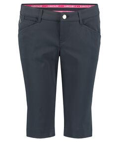 "Damen Golf-Shorts ""Mona-K"""