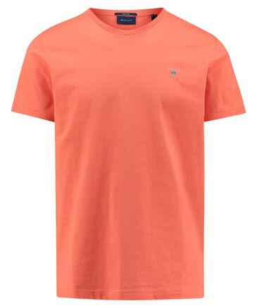 Gant - Herren T-Shirt