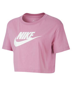 "Damen T-Shirt ""Sportswear Essential"""
