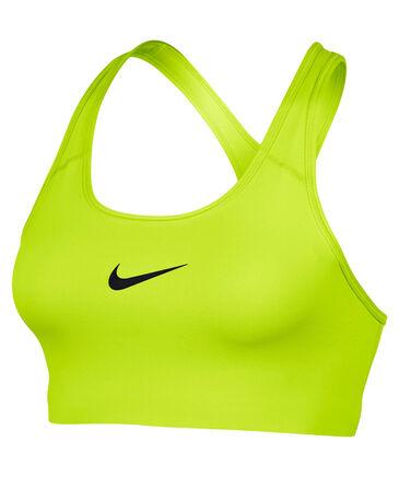 """Nike - Damen Sport-BH """"Swoosh"""""""