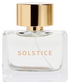 """entspr. 159 Euro/ 100ml - Inhalt: 50ml Parfüm """"Solstice"""""""