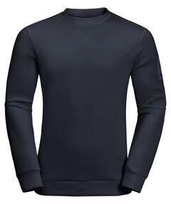 """Herren Sweatshirt """"365 Spacer M"""""""