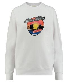 """Herren Sweatshirt """"Sunset"""""""