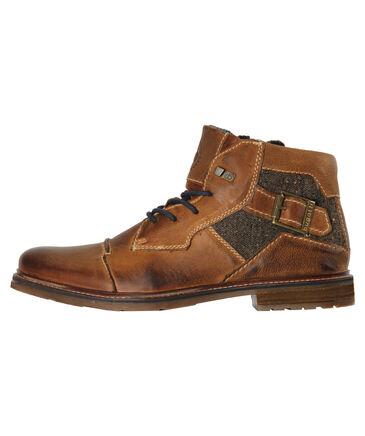 "Bugatti - Herren Boots ""Vandal II"""