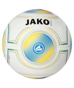 "Fußball Jugendball ""Lightball Match"""