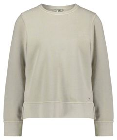 "Damen Sweatshirt ""Valera"" Slim Fit"