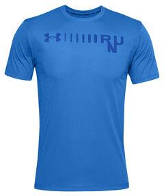 "Herren Laufshirt ""Speed Stride Graphic Short Sleeve Tee"""