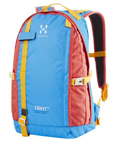 "Tages- und Wanderrucksack ""Tight Legend"" Medium"