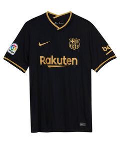 "Herren Fußball Trikot ""FC Barcelona Auswärtstrikot"""