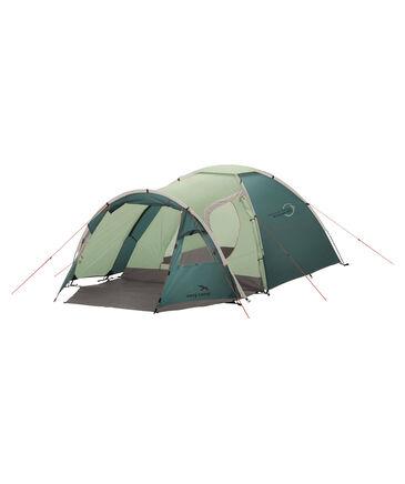 "easy camp - Kuppelzelt ""Eclipse 300"""