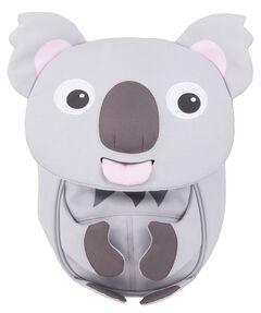 "Kinder Rucksack ""Karla Koala klein"""