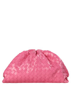 "Damen Clutch ""The Pouch Clutch"""