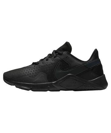 "Nike - Damen Trainingsschuhe ""Legend Essential 2"""