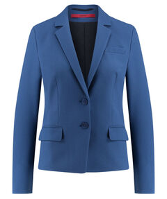 "Damen Blazer ""Alasis"" Regular Fit"