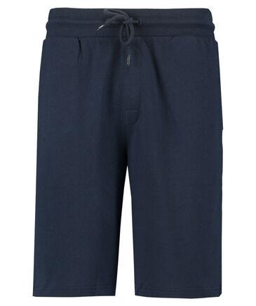 Tommy Hilfiger - Herren Shorts