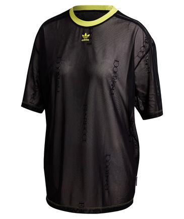 "adidas Originals - Damen T-Shirt ""Sheer"""