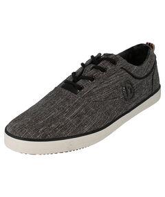 """Herren Sneaker """"Alba"""""""