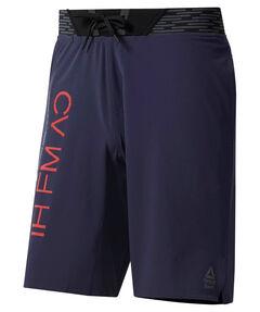 """Herren Trainingsshorts """"RC Epic Base Shorts"""""""