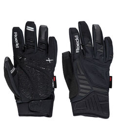 "Rad-Handschuhe ""Reintal"""
