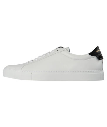 "Givenchy - Herren Sneaker ""Tennis Basic Knots"""
