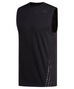 "Herren Trainingtanktop ""Aeroready"""