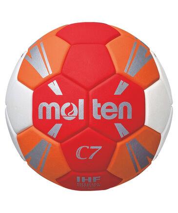Molten - Handball
