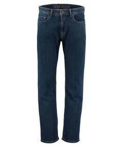 """Herren Jeans """"Ben"""" Regular Fit"""