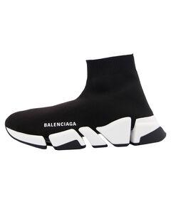 """Damen  Sneaker """"Speed Trainer 2.0"""" High Top"""