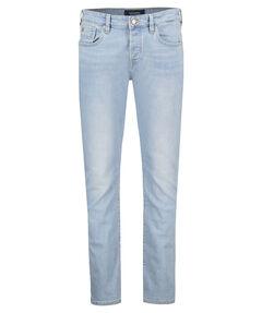 """Herren Jeans """"Ralston"""" Regular Slim Fit"""