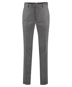"Herren Business-Hose ""Gentleman"" Regular Fit"