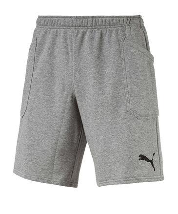 Puma - Herren Fußball Hose