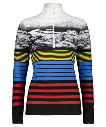 CMP - Damen Ski Sweatshirt