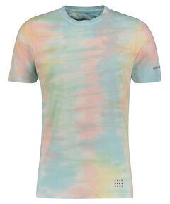 """Herren T-Shirt """"Daryl"""""""