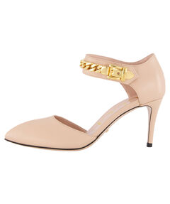 "Damen Pumps ""Silvie"""