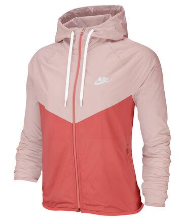 """Nike - Damen Jacke """"Sportswear Windrunner"""""""