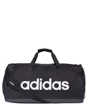 "adidas Performance - Tasche ""Lin Duffle"""
