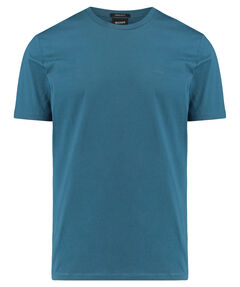 "Herren T-Shirt ""Lecco 80"""