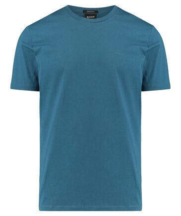 """BOSS - Herren T-Shirt """"Lecco 80"""""""