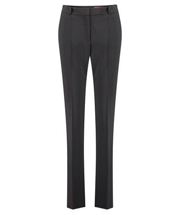 "HUGO - Damen Hose ""The Regular Trousers"""
