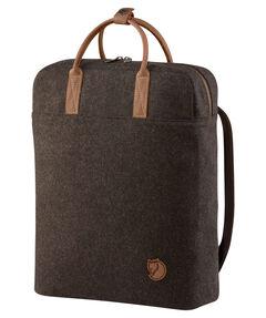 "Damen Rucksack ""Norrvage Briefpack"""