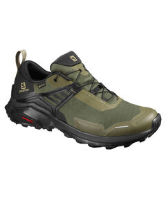 "Herren Wanderschuhe ""SHOES X RAISE GTX"""