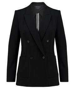 Damen Blazer Regular Fit
