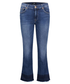 """Damen Jeans """"The Ankle Flare"""""""