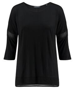Damen Shirt 3/4-Arm - Limited Edition