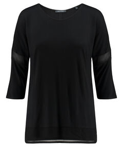 Damen Shirt 3/4-Arm - Limited Edition