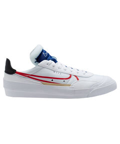 """Herren Sneaker """"Drop Type"""""""