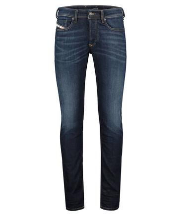 """Diesel - Herren Jeans """"Sleenker-X 009EY"""" Skinny Fit"""